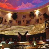 foto de restaurante el panteón taurino - plaza mayor