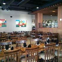 photo of rodizio grill columbus restaurant