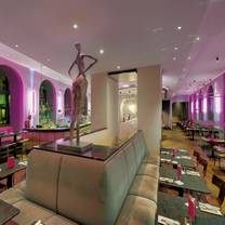 foto von anna restaurant restaurant