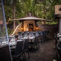 photo of ferro restaurant