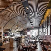 photo of cotto wine bar restaurant restaurant