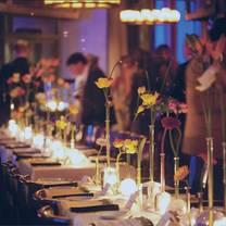 photo of itta bena -montgomery restaurant
