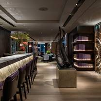 motif restaurant & barのプロフィール画像