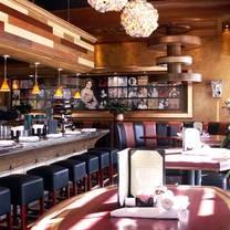 photo of cyclone anaya's - woodway restaurant