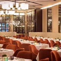 foto de restaurante rulfo