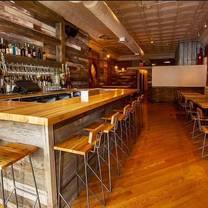 photo of silli kori restaurant