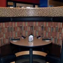 photo of walnut grill - bridgeville restaurant