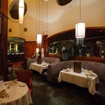 photo of angelina's ristorante restaurant