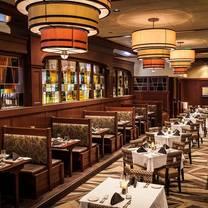 photo of mccormick & schmick's seafood - cincinnati restaurant