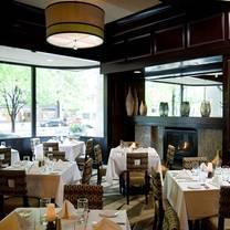 foto de restaurante mccormick & schmick's seafood - washington dc (k street)