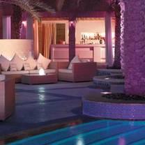 photo of ikandy - shangri-la hotel - dubai restaurant