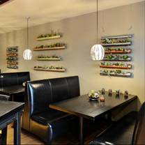 photo of moonshine 152 restaurant