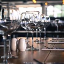 photo of the watermead inn restaurant