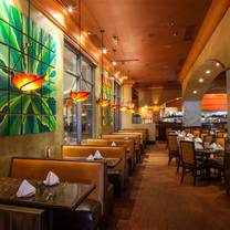 photo of el torito grill - irvine restaurant