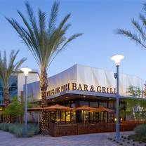 photo of wolfgang puck bar & grill - summerlin restaurant