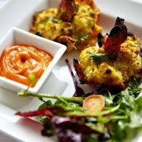 photo of gurkha diner restaurant