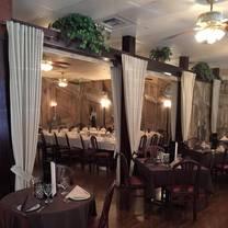 photo of limoncello - naples restaurant