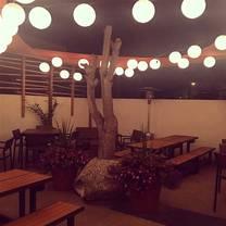 photo of kobe an - lohi restaurant