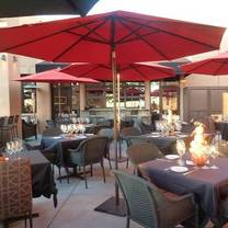 photo of rhythm & wine restaurant