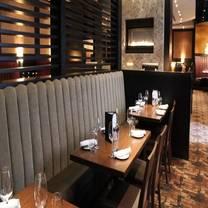 photo of the keg steakhouse + bar - guelph restaurant