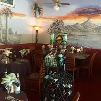 photo of fratelli ristorante italiano restaurant