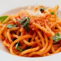 foto von rpm italian restaurant