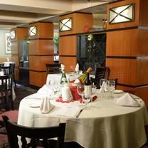 photo of brasserie americana restaurant, bar and lounge restaurant
