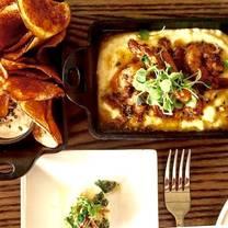 photo of myriad gastropub restaurant