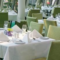 foto von a-la-carte-restaurant lemon restaurant
