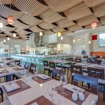 photo of lamoraga restaurant