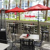 photo of tony roma's - sunny isles beach restaurant