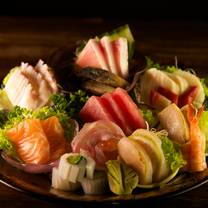 foto de restaurante hanaichi