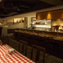 photo of akasaka grill restaurant