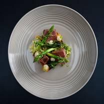 photo of stones restaurant matlock restaurant