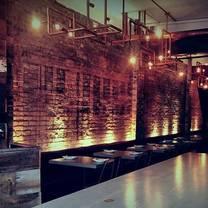 foto von rickshaw bar restaurant