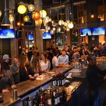 photo of stout pub restaurant