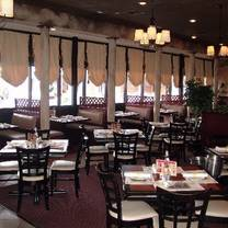photo of carlucci's italian grill - west windsor restaurant