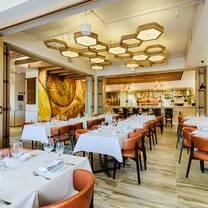 photo of ottoman taverna restaurant