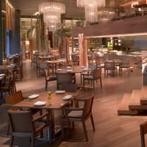 photo of la terrazza restaurant