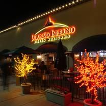 photo of jalapeno inferno - pinnacle peak restaurant