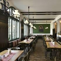 foto von wirtshaus unionsbräu restaurant