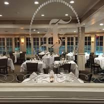 photo of rumson steakhouse restaurant