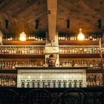 foto van boilermaker house restaurant