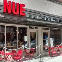 nueのプロフィール画像