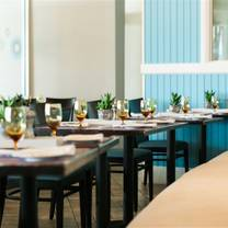 photo of la vista - aruba marriott resort & stellaris casino restaurant