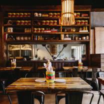 photo of vero pizzeria restaurant