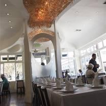 foto von rangoon ruby burmese cuisine - san carlos restaurant