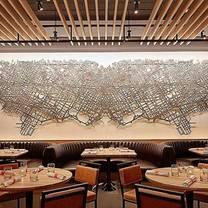 foto de restaurante earls kitchen + bar - tysons corner