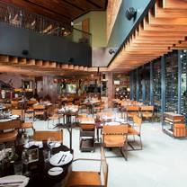 foto de restaurante rubaiyat