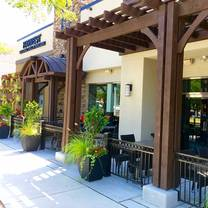 photo of harvest seasonal grill & wine bar – moorestown restaurant